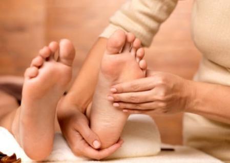 beauté des pieds clermont oise